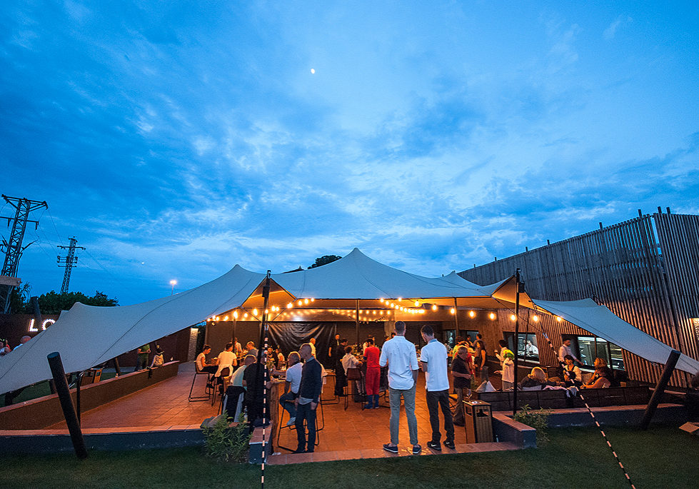 jaima-noche-purabrasa-events
