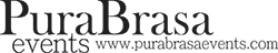 Pura Brasa Events