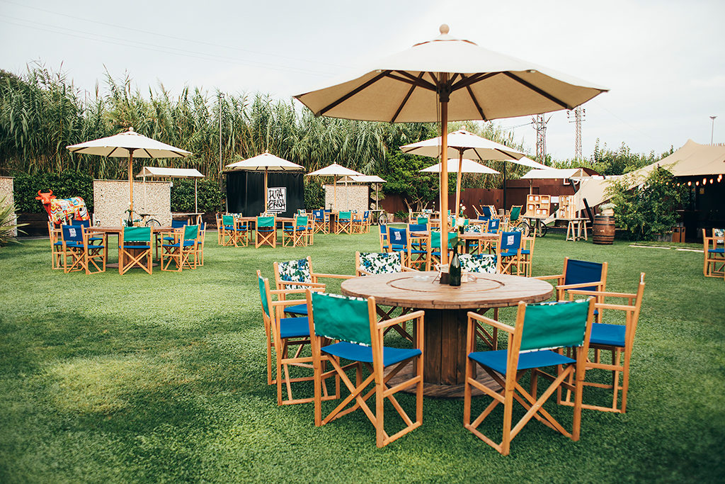 pura_brasa_events_jardin_02